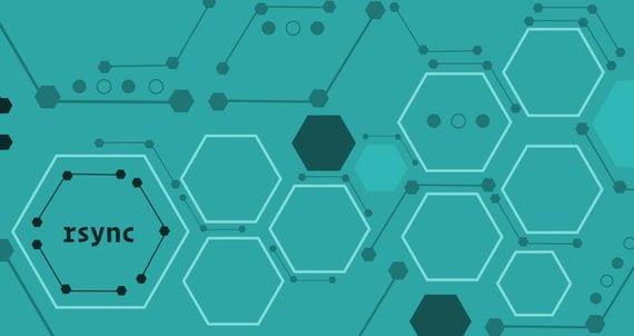 Crie e automatize backups com Rsync com suporte ao banco de dados